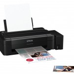 L110 150x150 - The New Epson L-Series: Faster, Easier to Use, More Reliable, at a More Affordable Price!