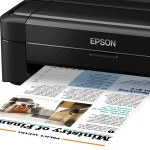 L210 150x150 - The New Epson L-Series: Faster, Easier to Use, More Reliable, at a More Affordable Price!