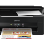 L350 150x150 - The New Epson L-Series: Faster, Easier to Use, More Reliable, at a More Affordable Price!