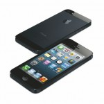 Apple Launches 6th Generation iPhone, the iPhone 5
