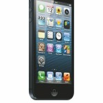 iPhone 5 34L Black PRINT 150x150 - Apple Launches 6th Generation iPhone, the iPhone 5