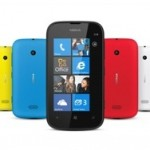 20121024 144640 150x150 - Could the Nokia Lumia 510 Be Your First Budget Windows Phone 7.5 Phone?