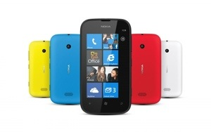 20121024 144640 - Could the Nokia Lumia 510 Be Your First Budget Windows Phone 7.5 Phone?