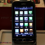 IMG 7342 150x150 - DTC GT2 Mobile Phone Review