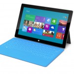 gallery 1 large 150x150 - Price of Microsoft Surface RT Leaked