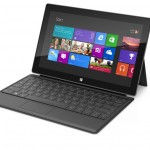 gallery 4 large 150x150 - Price of Microsoft Surface RT Leaked