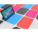 gallery 5 large 150x150 - Price of Microsoft Surface RT Leaked