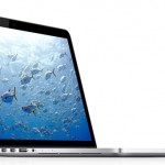 macbookpro1 150x150 - Apple Announced iPad Mini and 4th Gen iPad, Shipping Starts on November 2 in the US