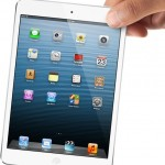 promo lead hero 150x150 - Apple Announced iPad Mini and 4th Gen iPad, Shipping Starts on November 2 in the US