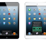siri gallery siri 1 150x150 - Apple Announced iPad Mini and 4th Gen iPad, Shipping Starts on November 2 in the US