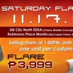 207554 10151093558522443 904976679 n 150x150 - Are you Ready for the Cherry Mobile Flare Day?