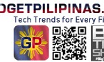 Official Logo complete 150x90 - Gadget Pilipinas 2.0 is Now Live