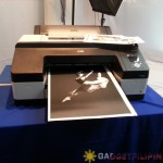 image0004 150x150 - EPSON Redefines Commercial and Industrial Printing Possibilities with Its New Printer Models