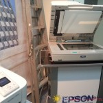image0013 150x150 - EPSON Redefines Commercial and Industrial Printing Possibilities with Its New Printer Models
