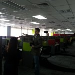 Call Center, C3, Customer Contact Channel, BPO, call center jobs, Fun and Work, Careers
