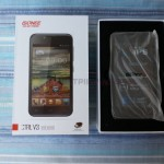 Ctlr V3 0 150x150 - Unboxing and First Impressions: Gionee CTRL V3