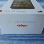 Ctlr V3 42 150x150 - Unboxing and First Impressions: Gionee CTRL V3