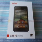 Ctlr V3 43 150x150 - Unboxing and First Impressions: Gionee CTRL V3
