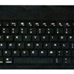 bt keyboard, euroo, bluetooth keyboard, wireless keyboard, keyboard for android, iphone keyboard, ipad keyboard