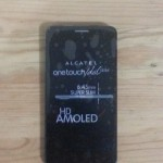 Alcatel One Touch Idol Ultra 6033, Unboxing and First Impressions: Alcatel One Touch Idol Ultra 6033, Gadget Pilipinas