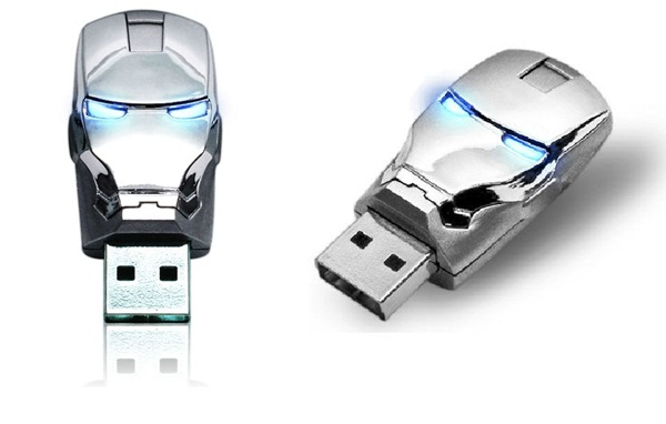 War Machine 8gb USB, Sponsored Giveaway: War Machine 8gb USB, Gadget Pilipinas