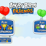 Angry Birds Friends, Angry Birds Friends Now Available for Android and iOS, Gadget Pilipinas