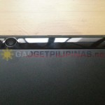 Tab 7, Unboxing: Alcatel One Touch Tab 7 HD, Gadget Pilipinas, Gadget Pilipinas