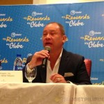 Globe Rewards, Globe Supercharges Its Rewards Program for Subscribers, Gadget Pilipinas