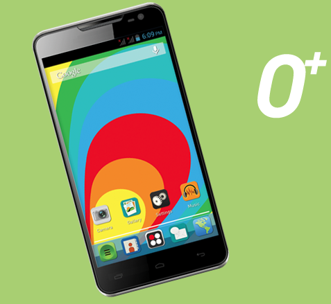 o+ 8.15 quad core, O+ To Launch 8.15 This Week During Opening of Concept Store? *UPDATE, Gadget Pilipinas