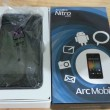 Arc Mobile Nitro 400D Review