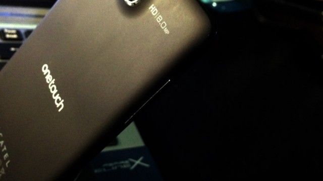 Photo 11 640x360 - Alcatel One Touch Idol Ultra Review