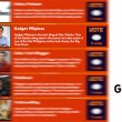 #tattGP, Tatt Awards 2013, Best Tech Blog, Gadget Pilipinas