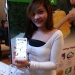 Globe and Huawei Launch New Phones, Globe and Huawei Launch New Phones, Gadget Pilipinas