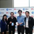 SwitchEasy, SwitchEasy Announces 1-month Sale, Encourages Everyone to Make The Switch, Gadget Pilipinas