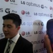 20130725 193628 110x110 - LG Launches the Optimus G Pro