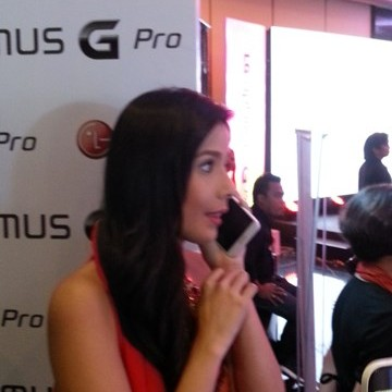 20130725 194622 360x360 - LG Launches the Optimus G Pro
