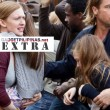 World War Z1 110x110 - World War Z Film Review