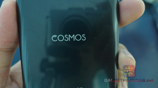 Cosmos X Review 14 640x360 - Cherry Mobile Cosmos X Review