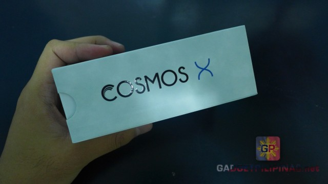 Cosmos X Review 6 640x360 - Cherry Mobile Cosmos X Review