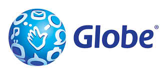 Breaking the Barriers of Internet Access, Globe Telecom Leads in Breaking the Barriers of Internet Access in the Philippines, Gadget Pilipinas