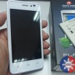Cherry Mobile Flare 2.0 Unboxing, First Impressions and Giveaway