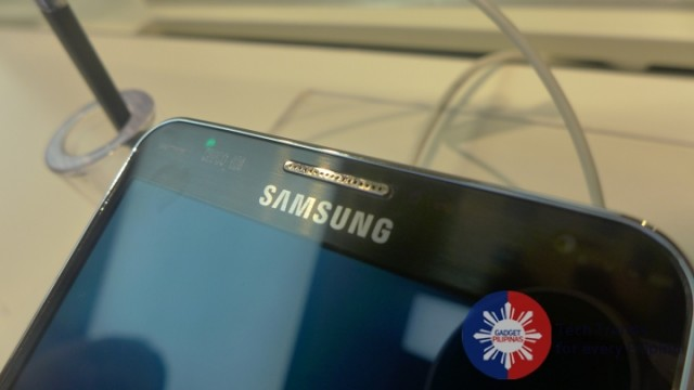 Galaxy Note 3 Philippines 16 640x360 - Samsung Mobile Philippines Launches Galaxy Note 3 and Gear