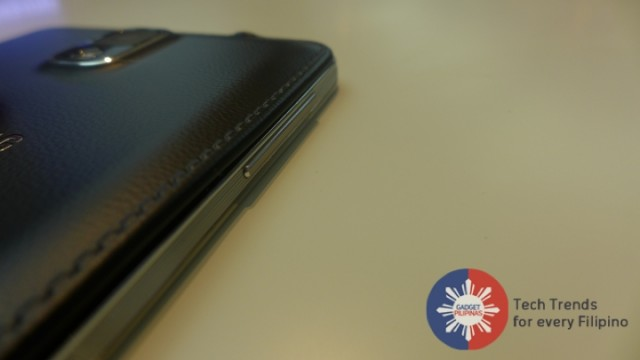 Galaxy Note 3 Philippines 20 640x360 - Samsung Mobile Philippines Launches Galaxy Note 3 and Gear