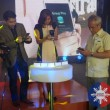 Samsung Mobile Philippines Launches Galaxy Note 3 and Gear
