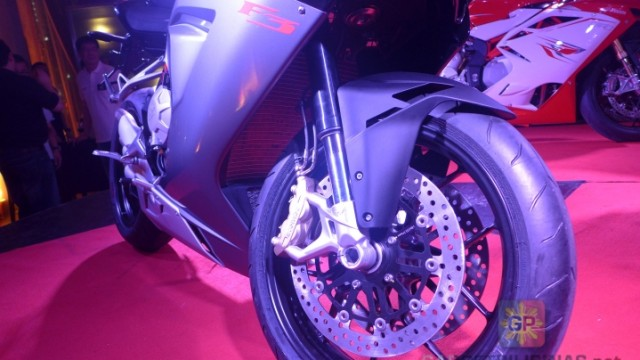 MV Agusta 38 640x360 - MV Agusta Officially Sets Foot in the Philippines