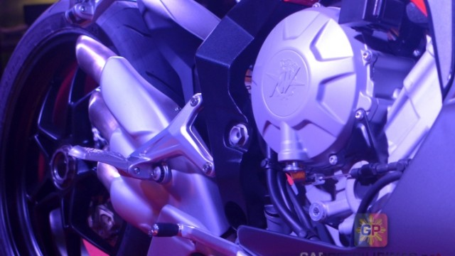 MV Agusta 40 640x360 - MV Agusta Officially Sets Foot in the Philippines