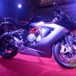 MV Agusta 41 110x110 - MV Agusta Officially Sets Foot in the Philippines