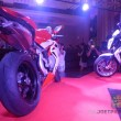 MV Agusta 42 110x110 - MV Agusta Officially Sets Foot in the Philippines