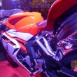MV Agusta 45 110x110 - MV Agusta Officially Sets Foot in the Philippines