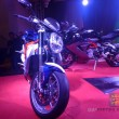 MV Agusta 47 110x110 - MV Agusta Officially Sets Foot in the Philippines